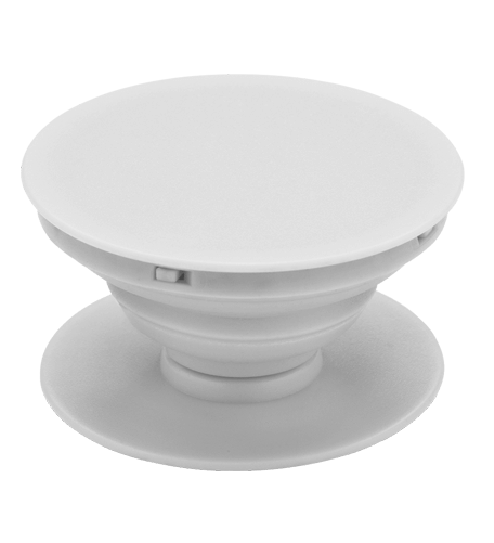An image of the popsockets that are currently available for your custom yacht products.