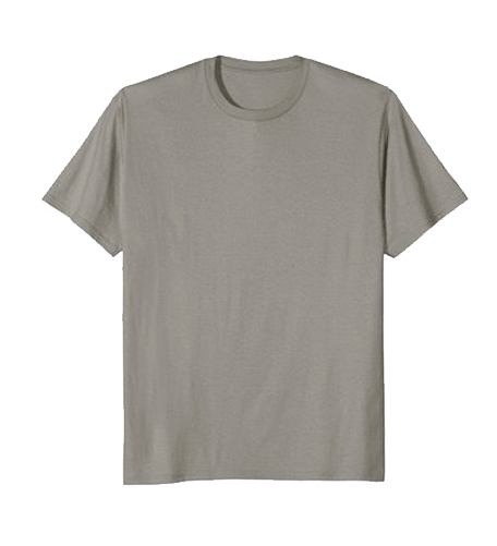 An image of a custom yacht product standard fit t-shirt available at Custom Yacht Shirts.