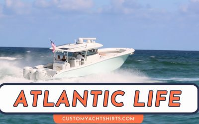 Atlantic Life