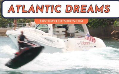 Atlantic Dreams