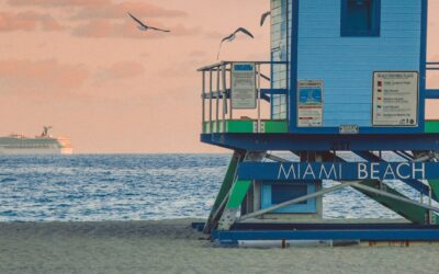 Haulover Inlet: A History & Overview